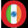 solar-icon