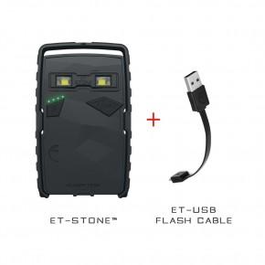 et-wire-1000-290x290