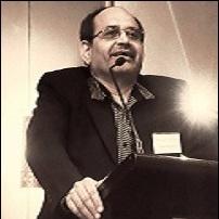 Dr. Pradeep
