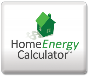 HomeEnergyCalculator_Btn_hiRez