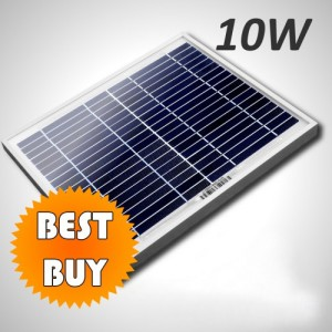 http _kartrocket-mtp.s3.amazonaws.com_all-stores_image_solare_data_10w-solar-panel