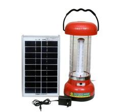 Solar small lantern
