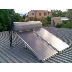 fpc-solar-water-heater-250x250