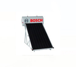 Bosch Solar Water Heater