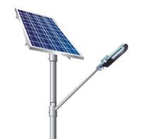 LED-solar-street-light-singlehead_2