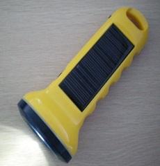 solar_torch