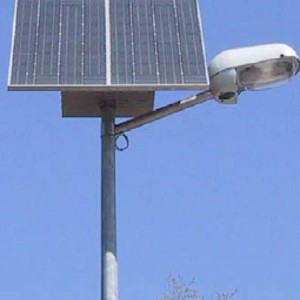 4SolarStreetLightingSystems
