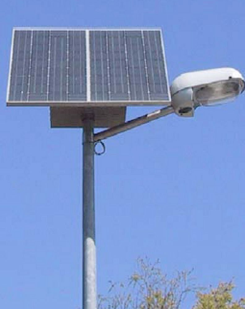 Buy Solar street light Online | India Go Solar