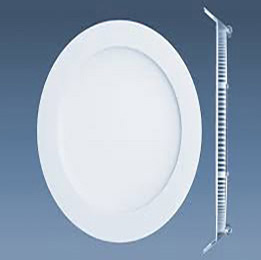 led lighting energy efficiency pdf