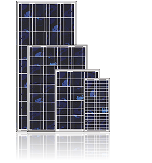 Buy Best Solar Panels Online via IndiaGoSolar in | India Go Solar
