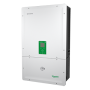 Conext-CL-inverter