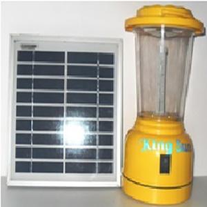 Buy Solar Lantern Online Indiagosolar In India Go Solar