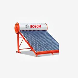 Buy Best Solar Water Heater Online Via Indiagosolar In