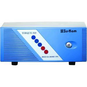 sukam-inverter-torque-850-va-medium_79fe6d87dab3c40a97d18120b260d2a8