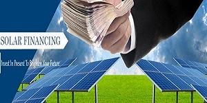 solar-financing-_01-3