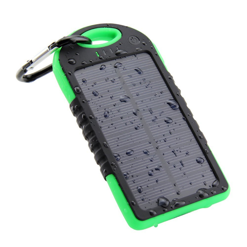 solar powered mobile charger Alibabacom offers 37 solar mobile charger cover products about 100% of these are charger a wide variety of solar mobile charger cover options are available to you, such as free samples.