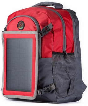 solar-back-pack-of-compact-series-2