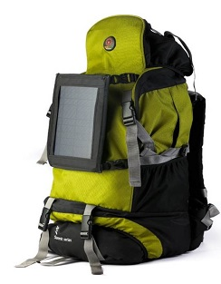 solar-back-pack-of-trekking-series-3
