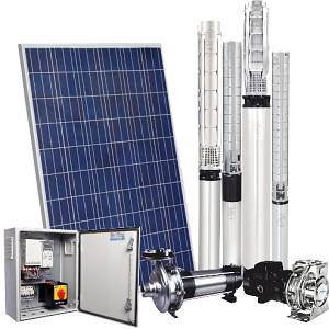 Solar-Pumpset-Series-Image2