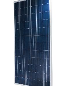 Sonali Solar Panel