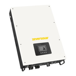 Eversol TLC Solar Inverter