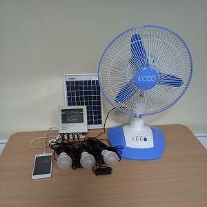 solar-led-house-namenumber-plate