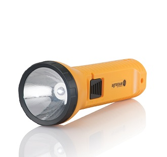 solar-torch-0-2-watt