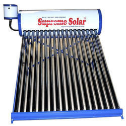 150-lpd-supreme-solar-water-heater-250x250