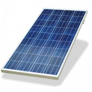 HHV Solar Panel1