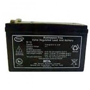 40AH Battery