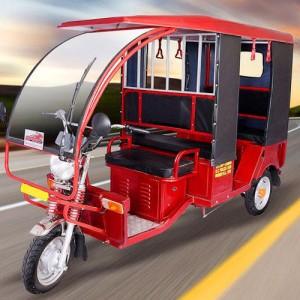 deluxe-e-rickshaw-speego