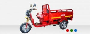 e-rickshaw-speego-cr--088