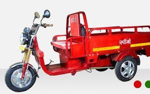 e-rickshaw-speego-cr--088