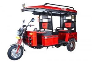 morni-dlx-e-rickshaw-808
