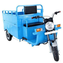 open-three-wheeler-battery-loader-250x250