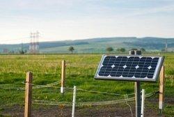 solar-fence-guard-250x250