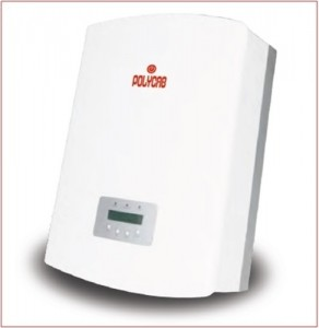 4kw-polycab-solar-grid-inverter