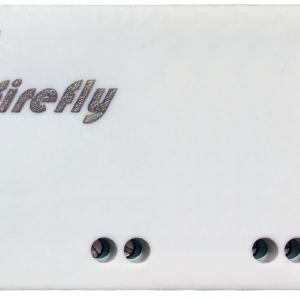 firefly21top-copy