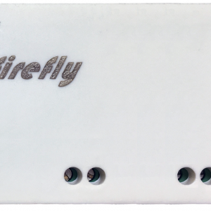 firefly21top-copy
