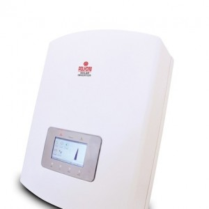 polycab-50kw-solar-grid-inverter-500x500