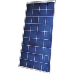 solar-panel-500x500-1-250x250