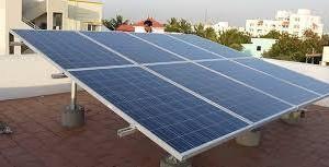 11 kW