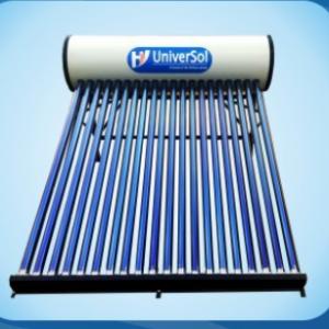 LPD ETC water heater