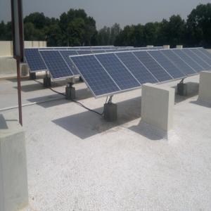 rooftop-solar-power-plant-500x500