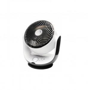 Mistral DC Oscillation Fan MAIRA MTF-D5070_thumbnail-700x700