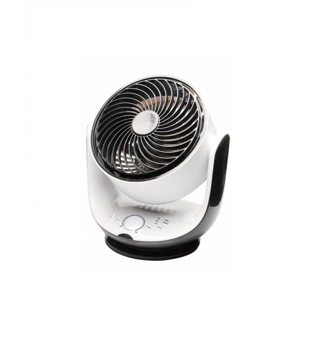 Image of: Dc Oscillating Fan India Go Solar