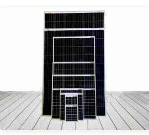 PREPL SOLAR PANEL 40W - 2