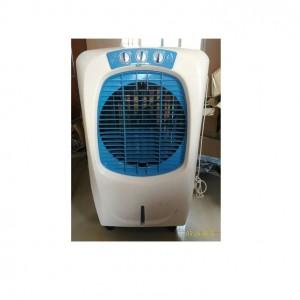 dc-cooler-500x500