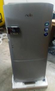 exalta fridge 200 2