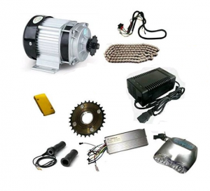 e Vehicle Spare Parts